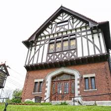 Musser Public Library Move Will Create A Space With Freedom