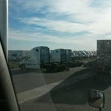 100 Pam Trucking Reviews MTC Truck Driver Training Home Facebook
