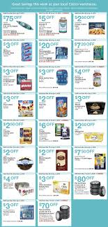Costco Warehouse Coupons March 2018 - Wdst Restaurant Deals Costco Coupon August September 2018 Cheap Flights And Hotel Deals Tires Discount Coupons Book March Pdf Simply Be Code Deals Promo Codes Daily Updated 20190313 Redflagdeals Coupon Traffic School 101 New Member Best Lease On Luxury Cars Membership June Panda Express December Photo Center Active Code 2019 90 Off Mattress American Giant Clothing November Corner Bakery Printable Ontario Play Asia