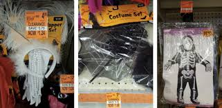 Walgreens Halloween Decorations 2015 by Walgreens Halloween Clearance Up To 75 Off