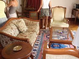 wohnzimmer king suite robinson club nobilis belek