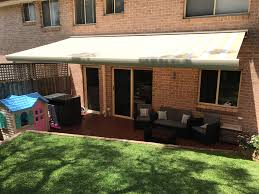 Awnings - Supershades Awning Sydney Supply Install Polycarbonate Our Product Range Wood S Louvres U Carbolite Colorbond Window Awnings Doors Alinium Full Size Of Awninghton Perspex Acrylic Warehouse Eco Patio External Cover And Covers Woodland Grey Free Standing Retractable Pergola Carport Beautiful Door Pictures Canopy Scst