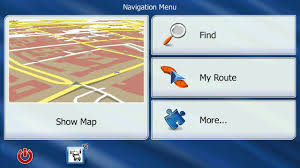 Tutorial Update Gps Free Igo Primo Truck And Auto Youtube With ... Surprising Best Truck Gps App Photos Of Cars Wallpapers Hd 47690 Inlliroute 730 Gps Device For Routes Truckers Background Map And Nav Icons Gps Route Advisor Ats Test Drive The New Copilot For Ios North Tutorial Profile In The Garmin Dezl 760 Lmt Trucking Man Drives Semi Over 2 Pedestrian Bridges Gets Stuck Blames Route Maps Online Image Kusaboshicom Staa Tracking Fleet Car Camera Systems Safety Track