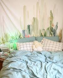 Urban Outfitters Bedding by Best 25 Urban Outfitters Bedroom Ideas On Pinterest Urban