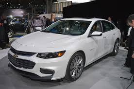 2016 Chevrolet Malibu First Look - Motor Trend Best Pickup Trucks Toprated For 2018 Edmunds 2015 Chevy Colorado Can It Steal Fullsize Truck Thunder Full Midsize Chevrolet Auto Chiefs Fredericksburg Va New Used Cars Sales Service Reusable Kn Air Filter Upgrades Performance Of And 2016 Duramax Diesel Review With Price Power Diesel Midsize On Wheels Mid Size Image Kusaboshicom Is An Allnew Notsomidsize