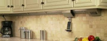 cabinet outlet cabinet lighting with power outlets
