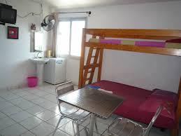 chambres meubl馥s st denis ste clotilde chambres meublées avec par cable et