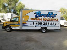 Brett's Towing (Salt Lake City, UT) On TruckDown Heavy Duty Towing Hauling Speedy Light Salt Lake City World Class Service Utahs Affordable Tow Truck Company October 2017 Ihsbbs Cheap Slc Tow 9 Photos Business 1636 S Pioneer Rd Just A Car Guy Cool 50s Chev Tow Truck 2005 Gmc Topkick C4500 Flatbed For Sale Ut Empire Recovery In Video Episode 2 Of Diesel Brothers Types Of Trucks Top Notch Adams Home Facebook