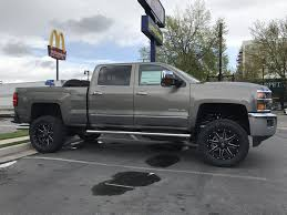 Tire Size Chart For Lifted Trucks Best Of Will It Fit