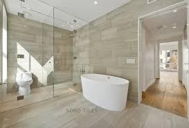 escarpment marble soho tiles marble and vaughan toronto