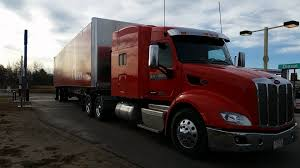 Trucking: Jeff Foster Trucking List Of Trucking Companies That Offer Cdl Traing Best Image Etchbger Inc Home Facebook Lytx Honors Outstanding Drivers And Coaches With Annual Driver Of Truckingjobs Photos Hastag Veriha Mobile Apk Undefined Several Fleets Recognized As 2018 Fleet To Drive For About Fid Page 4 Fid Skins Truck Driving Jobs Bay Area Kusaboshicom Verihatrucking Twitter I80 Iowa Part 27 Paper Transport