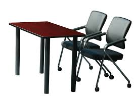 Boss 72 X 24 Inch Training Table Office Tables And Chairs Traing Room Fniture Kobe Table Zeng Stack Black The Place 1 Cubicles Plus Seminar In Singapore Eptecstore Designer Mobile Folding 10w00dx750h Rectangular Modular Conference Smart Buy Rentals Arthur P Ohara Inc 18 X 60 Plastic Set With 2 Regency Seating Woodmetal Newest 84 W Hendrix Chair Finish Cubes2u Teknion 2x5 Contoured W Height Adjustable Richmond Interiors