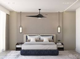 edgewater miami interior design serene master bedroom in
