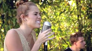 Miley Cyrus - Jolene ( Zil Sesi ) ( Ringtone ) - YouTube The Best Covers Youve Never Heard Miley Cyrus Jolene Audio Youtube Cyrusjolene Lyrics Performed By Dolly Parton Hd With Lyrics Cover Traduzione Italiano Backyard Sessions Inspired Live Concert 2017 One Love Manchester Session Enjoy Traducida Al Espaol At Wango Tango