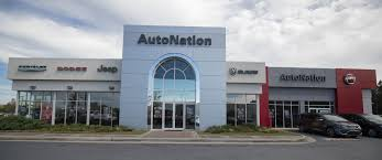 Chrysler Dodge Jeep RAM & FIAT Dealer Near Columbus | AutoNation ... Golden Rocket 1957 Shorpy Historical Photos 2018 Nissan Titan Xd Single Cab New Cars And Trucks For Sale Mercedesbenz Amg Models In Columbus Ga A Vehicle Dealer Sons Chevrolet Near Fort Benning About Gils Prestige A Dealership Ford Inventory Dealer Ptap Perfect Touch Automotive Playground Georgia Enterprise Car Sales Certified Used Suvs Holiday Inn Express Suites Columbusfort Hotel By Ihg Performance Auto Finder Find For 31904