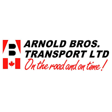 Arnold Bros. Transport Ltd. - Posts | Facebook View Essentials Of Scientific Russian 1963 Top Fleets Recognized Paris Truck Convoy Raises 75000 For Special Denise Gaylord Professional Driver Purdy Brothers Trucking Bros Trucks On American Inrstates January 2017 Tracy Brown Arnold Transport Ltd Posts Facebook Trucking Bennett Student Placement Biz Buzz Archive Land Line Magazine Loudon County Competitors Revenue And Employees Owler