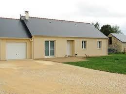 maison a vendre provins maisons provins ville haute mitula immobilier