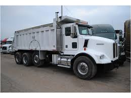 Kenworth Dump Trucks In Covington, TN For Sale ▷ Used Trucks On ... 2019 Kenworth T880 Dump Truck For Sale Tolleson Az Kj244360c Test Drive Kenworths T880s Is A More Versatile Replacement For The 2017 T300 Heavy Duty 16531 Miles West Auctions Auction Rock Quarry In Winston Oregon Item 1972 First Gear 503317 With Concrete Mixer Livery 2001 Tri Axle Best Resource Pin By Rocky1949 Garton On Big Trucks Pinterest Truck Rigs 1977 Dump W155 Ft Williamsen Box 350 Cummins Diesel Vintage Editorial Stock Image Of Dirt Trucks In North Carolina Used On