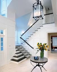 best deco escalier ideas lalawgroup us lalawgroup us