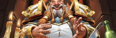 Hunter Decks Hearthstone August 2017 by 28 Control Priest Deck August 2017 Best Warrior Deck