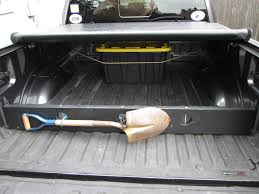 DIY Bed Divider? - Page 7 - Ford F150 Forum - Community Of Ford ... Loading Zone Honda Ridgeline 2017 Cargo Gate Gearon Accessory System Is A Bed Party Retractable Tonneau And Cargo Bed Dividers Toyota Tundra Forum Nissan Navara D40 Dc Drawer Kit By Front Runner This Ram 1500 Truck Has The Rambox Package Our Access Limited Decked Pickup Tool Boxes Organizer Presenting My Diy Divider Ford F150 Community Of Gate Msp04 Width Range 5675 To The Toppers Sliding Divider Genuine Accsories Youtube