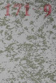 2x2 Ceiling Tiles Usg by Used Ceiling Tile Used Ceiling Tile Suppliers And Manufacturers