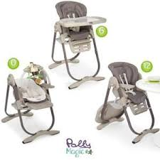 chaise haute i sit chicco 107 best chicco images on strollers universe and