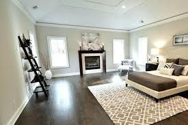 hardwood floors grey walls muddassirshah me