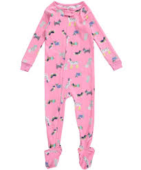 Amazon.com: Carter's Baby Girls'