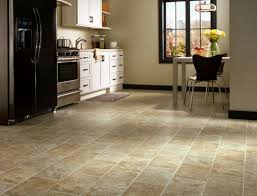 Congoleum Vinyl Flooring Care by Armstrong Vinyl Sheet Flooring Prices