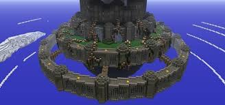 Minecraft Circle Floor Designs by Medieval Design For Your Minecraft Wall Designs Margusriga Baby