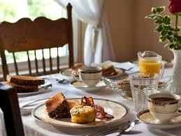 Narragansett bed and breakfast hotels motels Narragansett bed