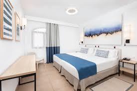 100 Parque View Apartment Resort HD Cristobal Tenerife Playa De Las Amricas