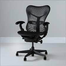 Desk Chair Mat Walmart by Hardwood Floor Chair Mat