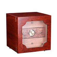cigar cabinet humidor australia buy cigar humidor cabinets and get free shipping on aliexpress
