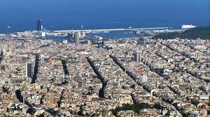 100 Barcelona W Hotel Luxury Hotel Barcelone Spain Luxury Dream S