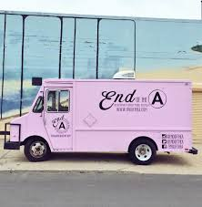 100 Mobile Boutique Truck EndOfTheA On Twitter Truck Will Be Back Out On The Road