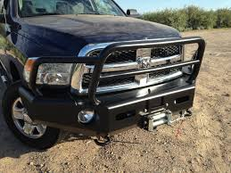 New Buckstop Bumper And Warn Winch – Truck Camper Adventure Warn Winch Bumper Installed Ford F150 Forum Community Of 201517 Heavy Duty Bullguard Winch Bumper New Front Ready Bumpers Aev Debuts Ram Concept Truck At Sema Show 2013 Diesel Power Magazine Enforcer 2017 F250 F350 Rogue Racing 72018 Raptor Honeybadger F117382860103 Classic Warn Enthusiasts Forums 37204b Road Armor Stealth Prunner Guard Work Buckstop Truckware Addictive Desert Designs Venom R Mount 23500hd Modular Medium Info Westin Sportsman Grille Guards