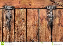 Antique Rustic Pine Wood Barn Door - Detail Stock Photo - Image ... Trendy Design Ideas Of Home Sliding Barn Doors Interior Kopyok 2018 10ft New Double Wood Door Hdware Rustic Black Reclaimed X Table Top Buffalo Asusparapc Ecustomfinishes 30 Designs And For The How To Build Barn Doors Tms 6ft Antique Horseshoe Pallet 5 Steps Jeldwen 36 In X 84 Unfinished With Buy Hand Made Made Order From Henry Vintage Dark Brown Wooden Warehouse Mount A Using Tc Bunny Amazon Garage Literarywondrous Images