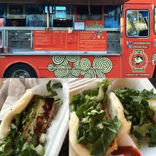 Chairman Truck Cupertino,CA – Chow Tales Chairman Bao Eat With Judy Food Trucks In San Francisco Highsnobiety Red Sesame Chicken Steamed Bun Chairman Bao Truck Vittle Monster Chef Hiroo Nagahara On His Favorite Eats Eats Abroad Started As A Food Truck Now Store Front Yummy Tofu Bowls And Tacos Kung Fu Tacos Bun Ft La Vie Crispy Garlic Tofu The California The Big Eat 32 Pork Belly Bite Switch At Chairmans Brickandmortar Beyond Sfgate