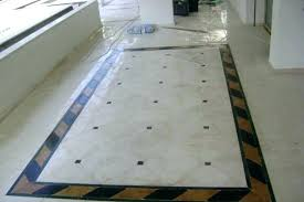 Designs In Marble Stone Floor Flooring Tiles Design Pictures For Hall