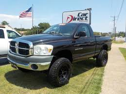 Used Cars Virginia Beach Virginia | Car Direct USA Lifted Diesel Trucks For Sale In West Virginia Regular Awesome Loaded 2017 Gmc Sierra 2500 Denali Lifted Sale Layton Car Dealership New Used Cars Jeep Dodge Chrysler Ram Spotsylvania Va 22580 Ellas Auto Outlet Inc Warrenton Select Diesel Truck Sales Dodge Cummins Ford Enthill 2006 Chevy Silverado 2500hd Truck For Youtube Va Better Fresh Best Image Kusaboshicom In Rocky Ridge Bucket Equipmenttradercom
