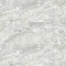 Floor Tiles BACK Slide