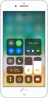 iPhone 8 Plus Price Colors Specs & Reviews AT&T