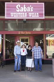 Saba's Western Wear Marks 90 Years In Chandler | Money ... Matthew Coates Chandler Az Real Estate Towing Mesa Tow Truck Company Designed To Dream Loves Travel Stops Opens First Hotel In Georgia Best Western Plus Arizona Youtube Commercial Industrial Facebook Hotel Windmill All Fashion Bookingcom Zebra From Ostrich Festival Killed Collision With Su Sunny Day At Dtown Monster Energy Stock Photos Stop Gas Station Convience Home Window Repair Phoenix Glasskingcom