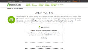 6 Hosting Coupon Codes Sites For GoDaddy, Host Gator, Blue Host ... Ggsvers Promo Code Youtube Realtime Hosting Demo Bitbucket Slack App Reviews The Review Web Archives Loudestdeals 6 Coupon Codes Sites For Godaddy Host Gator Blue Hostgator Discount Gatorcents Hostgator First Month 1 Cent Wwwgithubcom Github Website Home Page Source Code Hosting Bluehost Save 18144 Get A Free Domain Feb 2018 Namecheap 2016 Cheapest Offers Official Blog Source For Git And Why You Should Master Bot Recastai