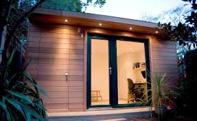 Ordinary Garden Shed Lighting Ideas Garden Office With Shed | Home ... Superb Best Storage Sheds Types Of Home Design Martinkeeisme 100 Shed Designs Images Lichterloh New Floor Plans For Homes Roof 5 Amazing Roof 2017 Room Decor Modern Metal Ideas Inspiration Exceptional White Two Story Modern Shed House Kevrandoz The Combs Family Opted Modernsheds Cluding This 12 By Garage Shipping Container For Sale Plan Youtube Baby Nursery House Plans Emejing