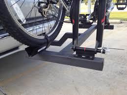 Punching Bag Ceiling Mount Walmart by Bikes Ceiling Bike Rack Vertical Bike Storage Rack Bike Rack