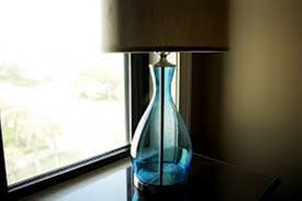 Target Lamp Base Blue by Turquoise Table Lamp Base Turquoise Table Lamp Accessories