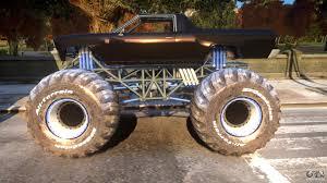 Cheval Picador Monster Truck для GTA 4 Monstertruck For Gta 4 Fxt Monster Truck Gta Cheats Xbox 360 Gaming Archive My Little Pony Rarity Liberator Gta5modscom Albany Cavalcade No Youtube V13 V14